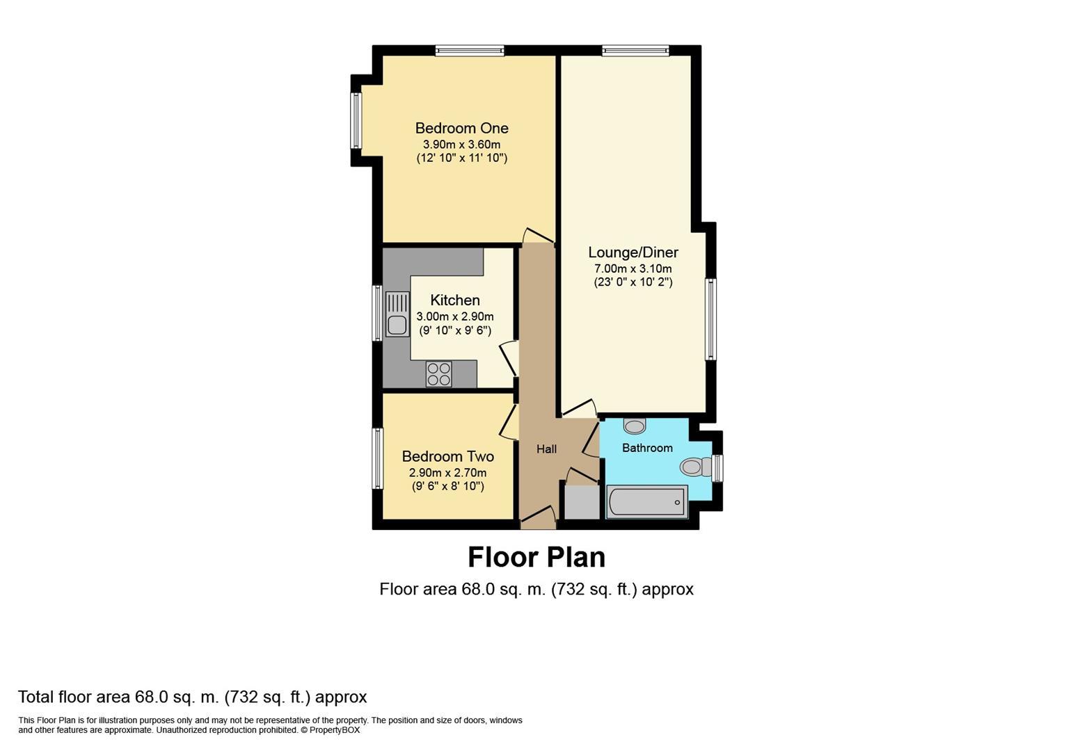 2D_Plan_2 (5).jpg